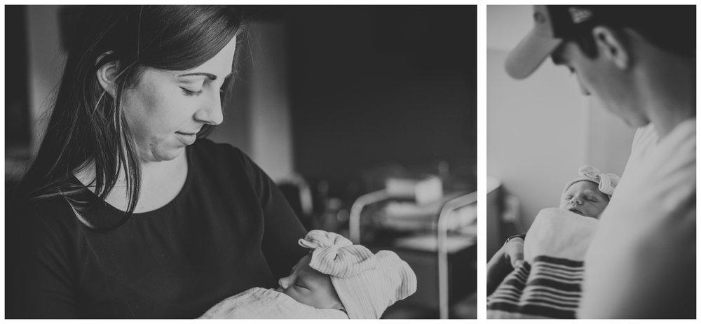 Baby B, Newborn Photography, Austin, Texas_0008.jpg