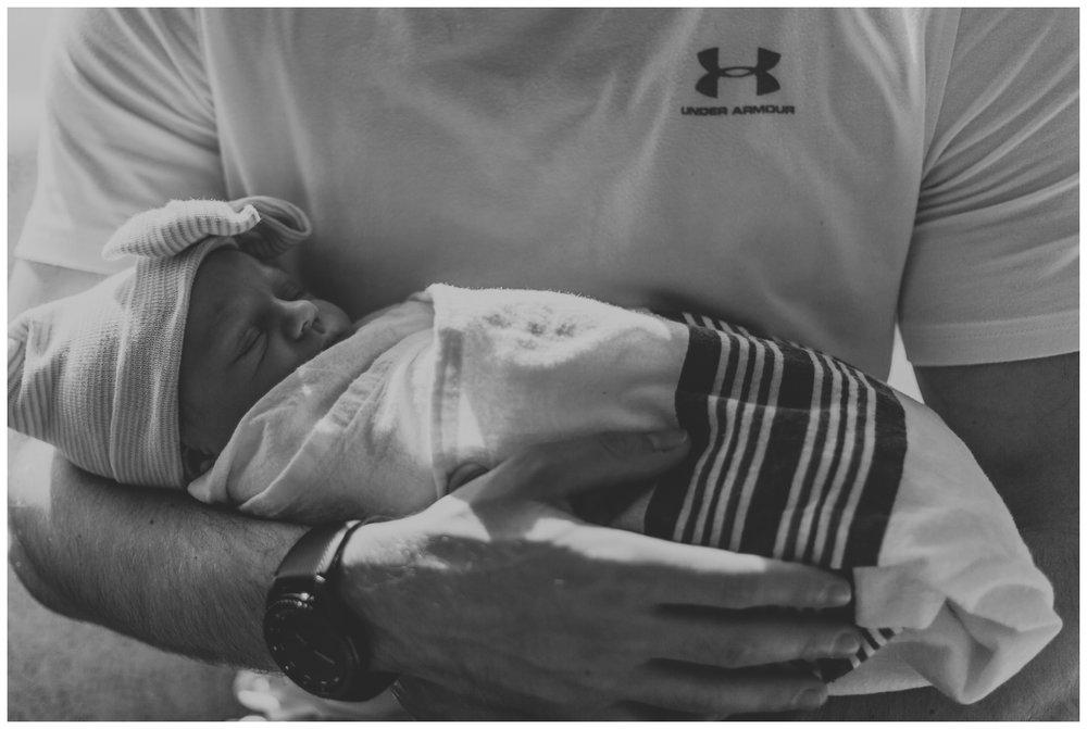 Baby B, Newborn Photography, Austin, Texas_0010.jpg