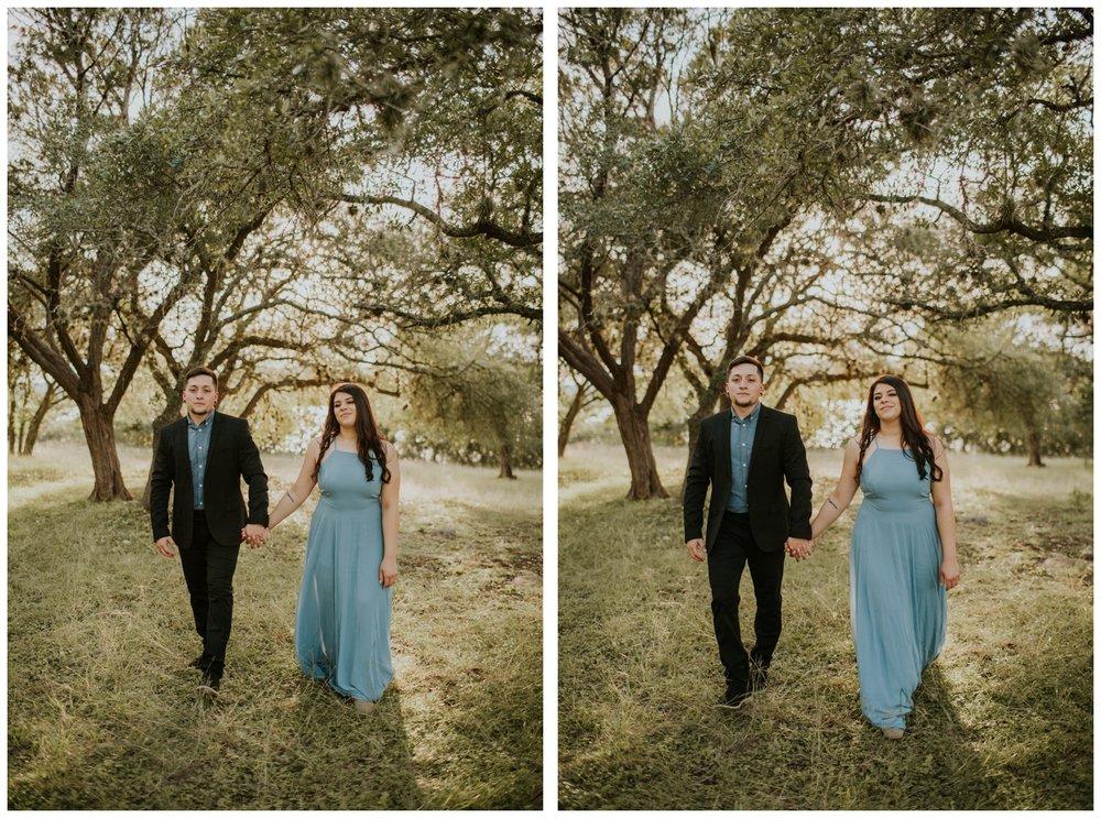 S+M, Engagement Photography Videography Canyon Lake, Texas_0024.jpg