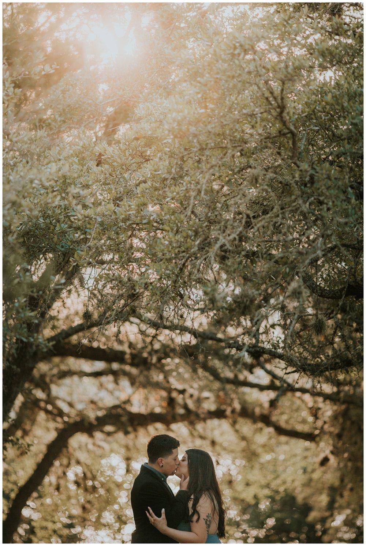 S+M, Engagement Photography Videography Canyon Lake, Texas_0023.jpg