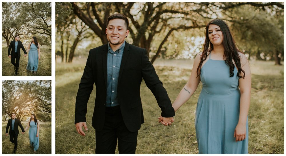 S+M, Engagement Photography Videography Canyon Lake, Texas_0025.jpg