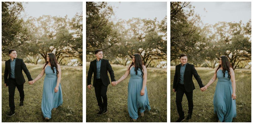 S+M, Engagement Photography Videography Canyon Lake, Texas_0026.jpg