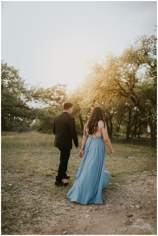 S+M, Engagement Photography Videography Canyon Lake, Texas_0027.jpg