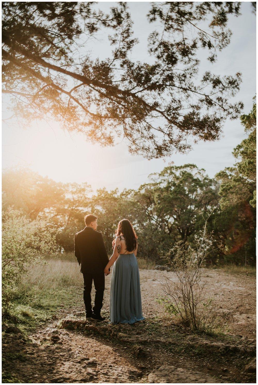 S+M, Engagement Photography Videography Canyon Lake, Texas_0028.jpg