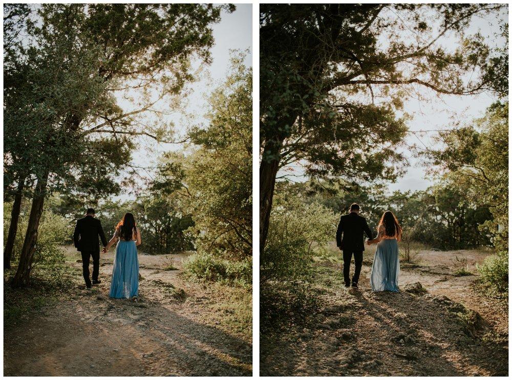 S+M, Engagement Photography Videography Canyon Lake, Texas_0029.jpg