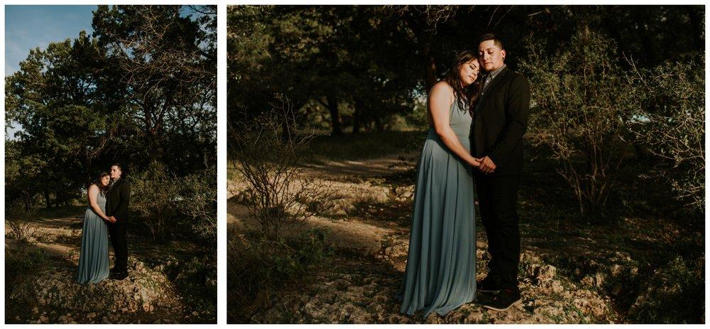 S+M, Engagement Photography Videography Canyon Lake, Texas_0030.jpg