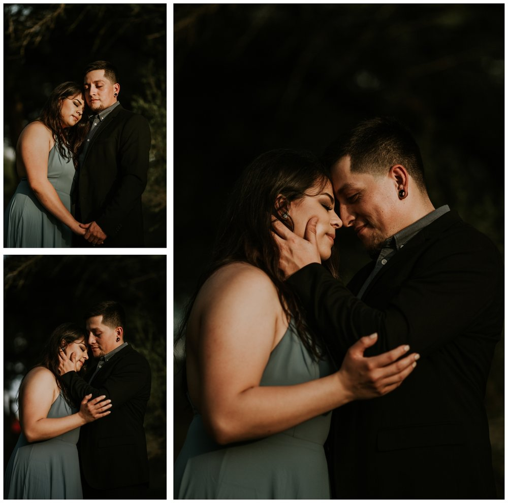 S+M, Engagement Photography Videography Canyon Lake, Texas_0032.jpg