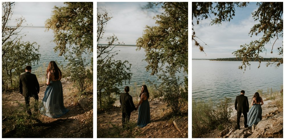 S+M, Engagement Photography Videography Canyon Lake, Texas_0034.jpg