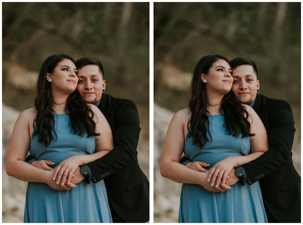 S+M, Engagement Photography Videography Canyon Lake, Texas_0045.jpg
