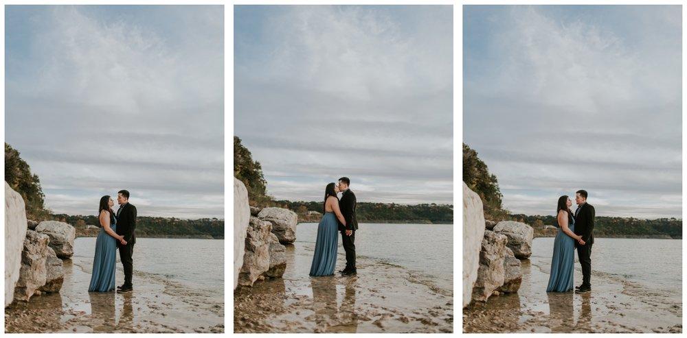 S+M, Engagement Photography Videography Canyon Lake, Texas_0048.jpg