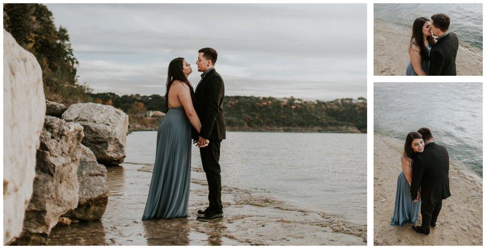 S+M, Engagement Photography Videography Canyon Lake, Texas_0049.jpg