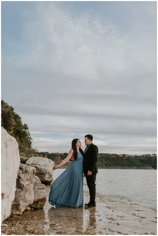 S+M, Engagement Photography Videography Canyon Lake, Texas_0053.jpg