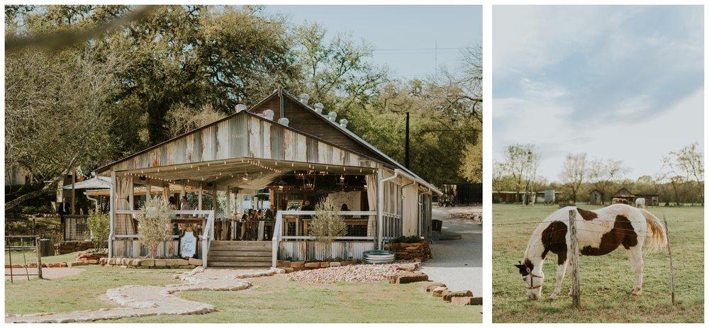 Sarah+Michael, Gruene Estate Wedding, San Antonio, Contista Productions Wedding Photography_0002.jpg