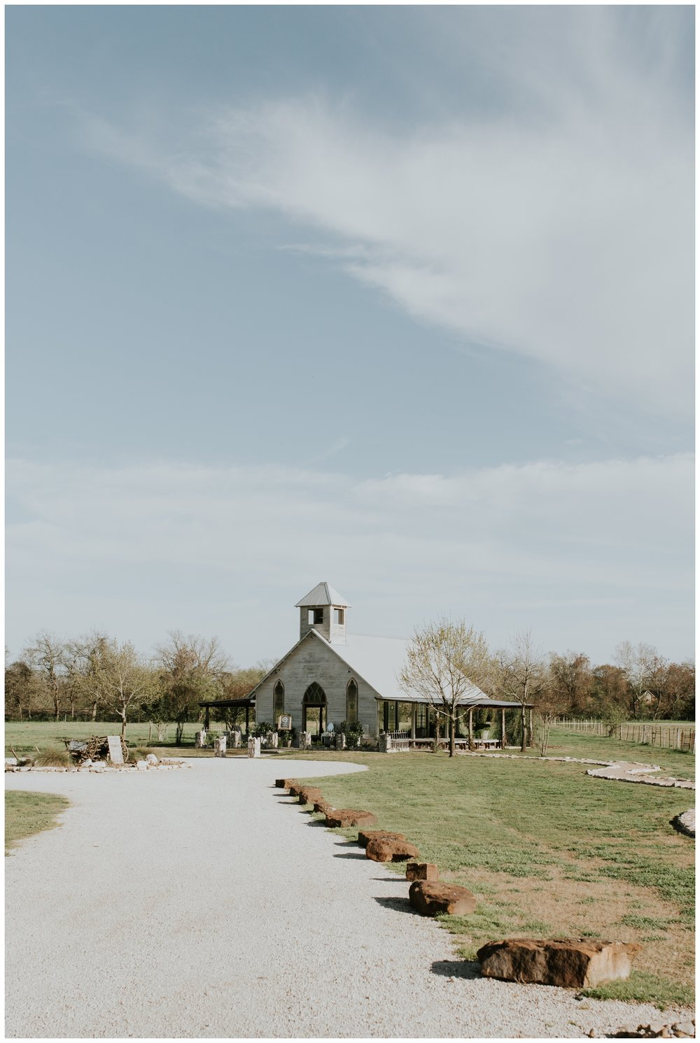 Sarah+Michael, Gruene Estate Wedding, San Antonio, Contista Productions Wedding Photography_0001.jpg