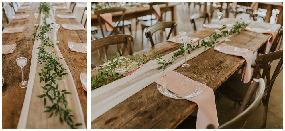 Sarah+Michael, Gruene Estate Wedding, San Antonio, Contista Productions Wedding Photography_0005.jpg