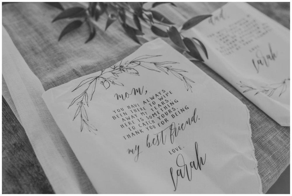Sarah+Michael, Gruene Estate Wedding, San Antonio, Contista Productions Wedding Photography_0007.jpg