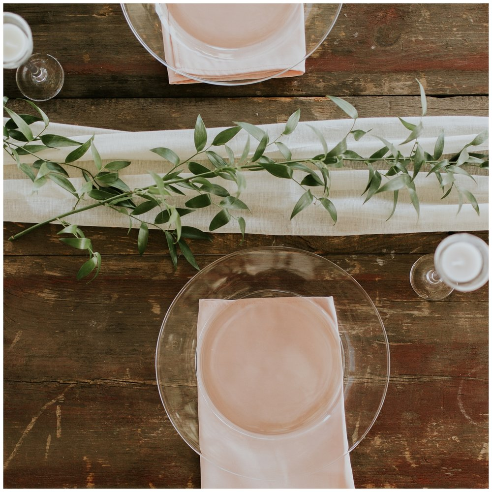 Sarah+Michael, Gruene Estate Wedding, San Antonio, Contista Productions Wedding Photography_0006.jpg