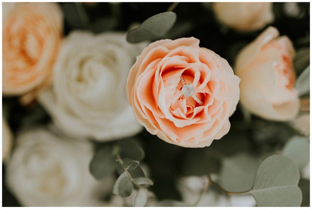 Sarah+Michael, Gruene Estate Wedding, San Antonio, Contista Productions Wedding Photography_0008.jpg