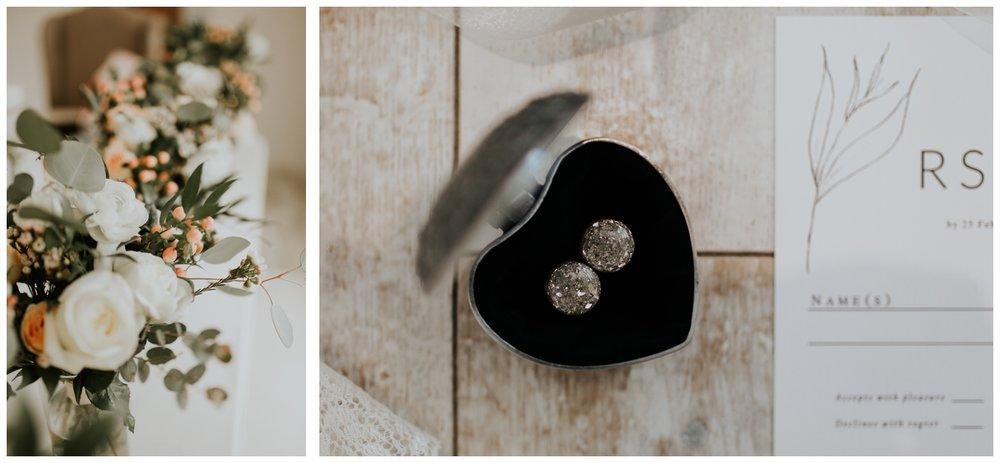 Sarah+Michael, Gruene Estate Wedding, San Antonio, Contista Productions Wedding Photography_0009.jpg