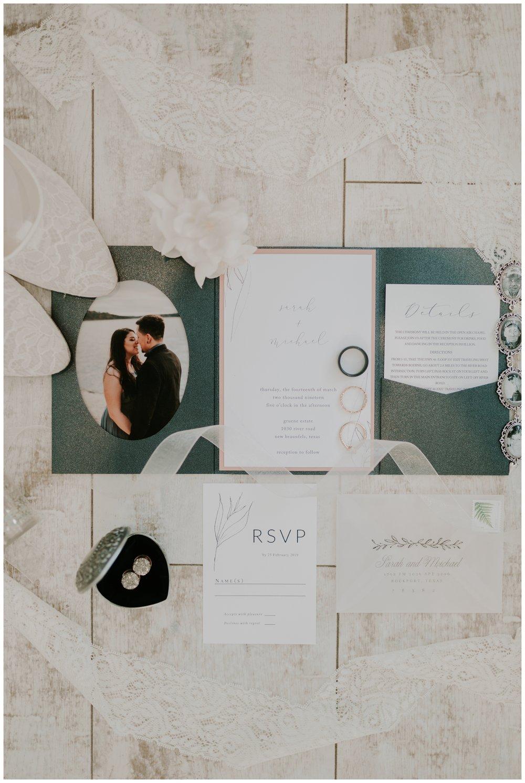 Sarah+Michael, Gruene Estate Wedding, San Antonio, Contista Productions Wedding Photography_0010.jpg