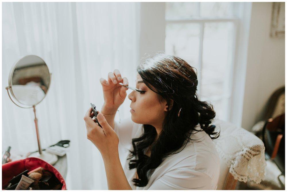 Sarah+Michael, Gruene Estate Wedding, San Antonio, Contista Productions Wedding Photography_0013.jpg