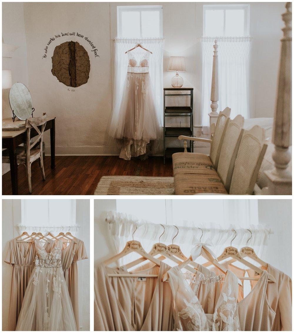 Sarah+Michael, Gruene Estate Wedding, San Antonio, Contista Productions Wedding Photography_0012.jpg