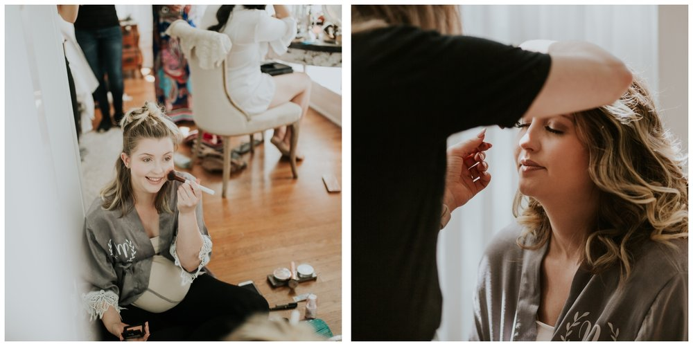 Sarah+Michael, Gruene Estate Wedding, San Antonio, Contista Productions Wedding Photography_0014.jpg