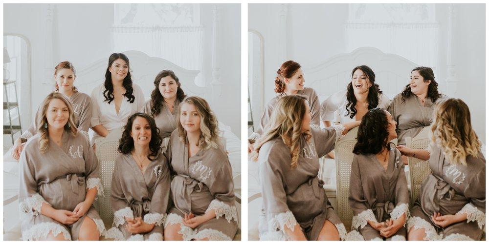 Sarah+Michael, Gruene Estate Wedding, San Antonio, Contista Productions Wedding Photography_0015.jpg