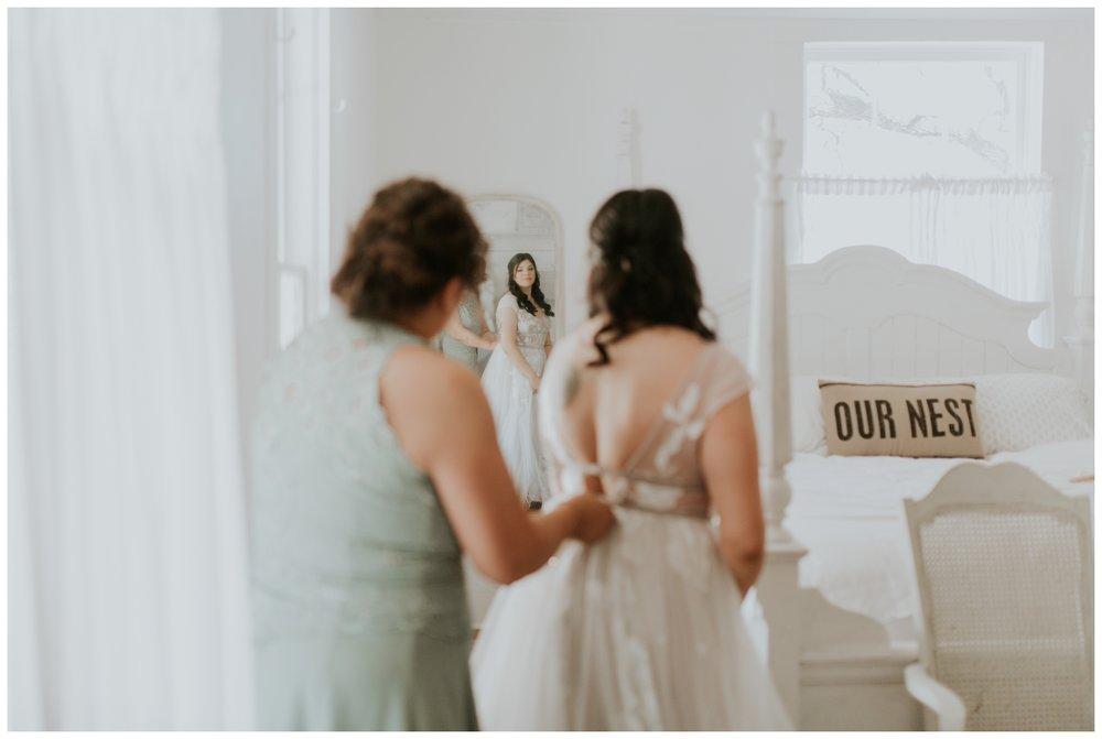 Sarah+Michael, Gruene Estate Wedding, San Antonio, Contista Productions Wedding Photography_0019.jpg