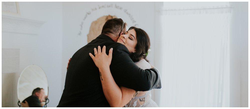 Sarah+Michael, Gruene Estate Wedding, San Antonio, Contista Productions Wedding Photography_0022.jpg
