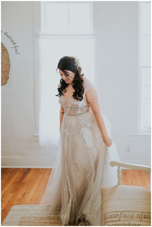 Sarah+Michael, Gruene Estate Wedding, San Antonio, Contista Productions Wedding Photography_0021.jpg
