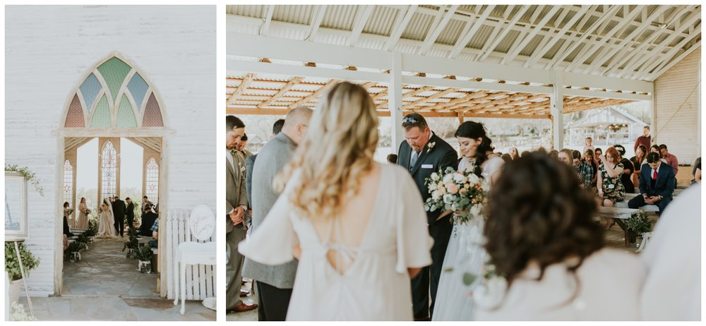 Sarah+Michael, Gruene Estate Wedding, San Antonio, Contista Productions Wedding Photography_0028.jpg