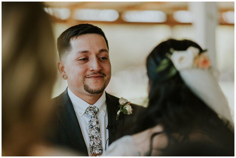 Sarah+Michael, Gruene Estate Wedding, San Antonio, Contista Productions Wedding Photography_0029.jpg