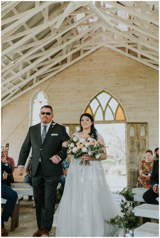 Sarah+Michael, Gruene Estate Wedding, San Antonio, Contista Productions Wedding Photography_0027.jpg