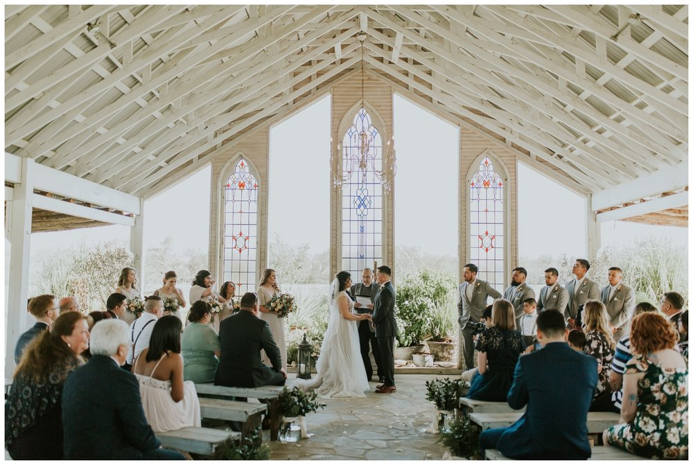 Sarah+Michael, Gruene Estate Wedding, San Antonio, Contista Productions Wedding Photography_0030.jpg