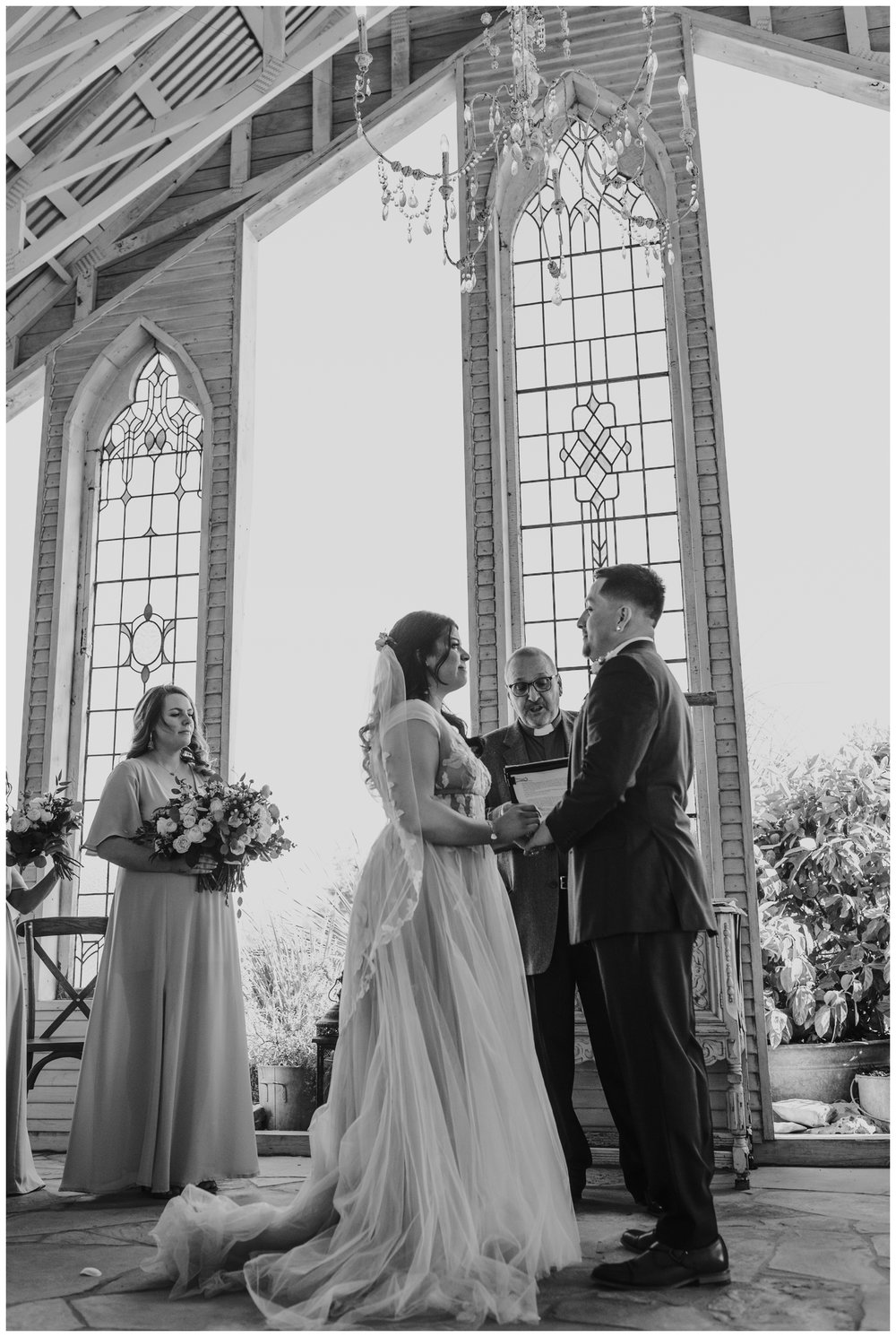 Sarah+Michael, Gruene Estate Wedding, San Antonio, Contista Productions Wedding Photography_0031.jpg