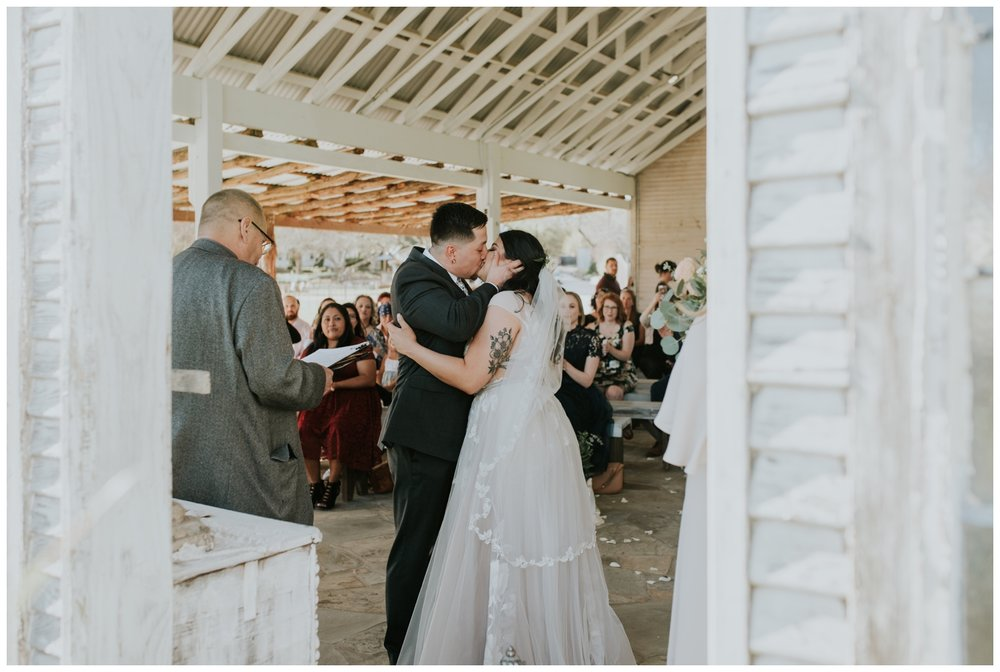 Sarah+Michael, Gruene Estate Wedding, San Antonio, Contista Productions Wedding Photography_0032.jpg