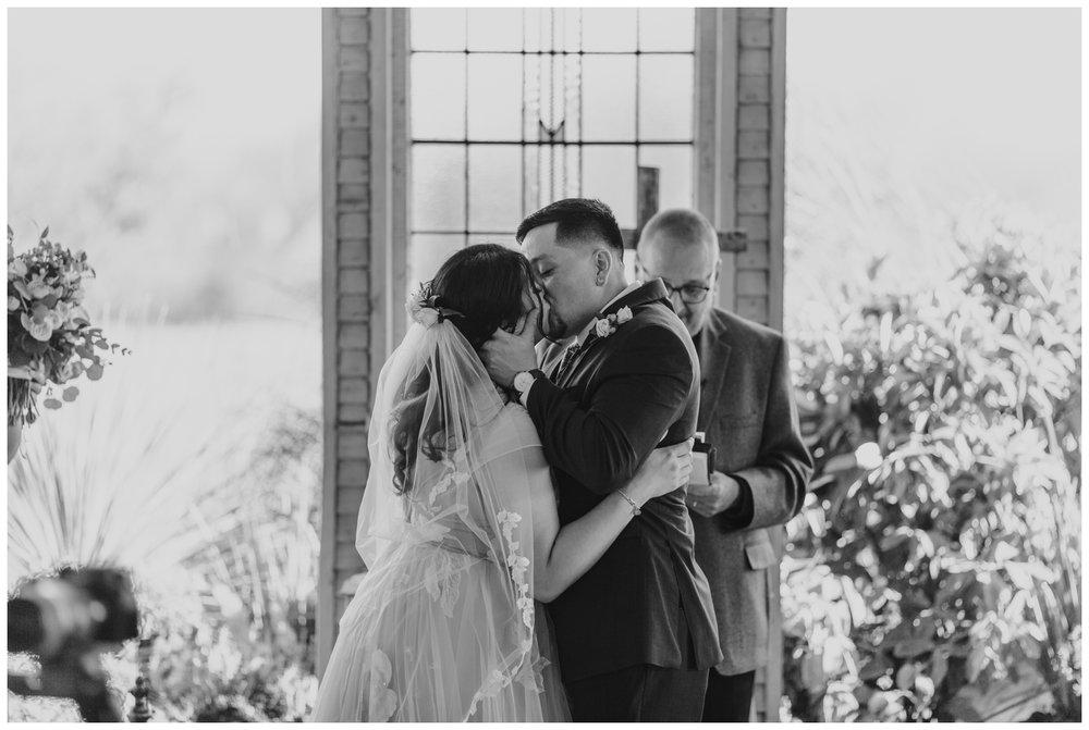 Sarah+Michael, Gruene Estate Wedding, San Antonio, Contista Productions Wedding Photography_0034.jpg