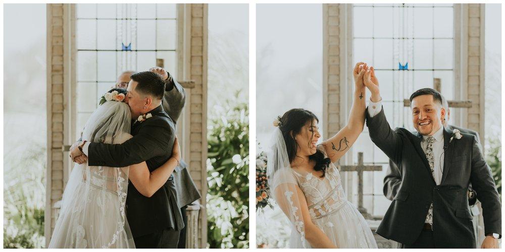 Sarah+Michael, Gruene Estate Wedding, San Antonio, Contista Productions Wedding Photography_0035.jpg