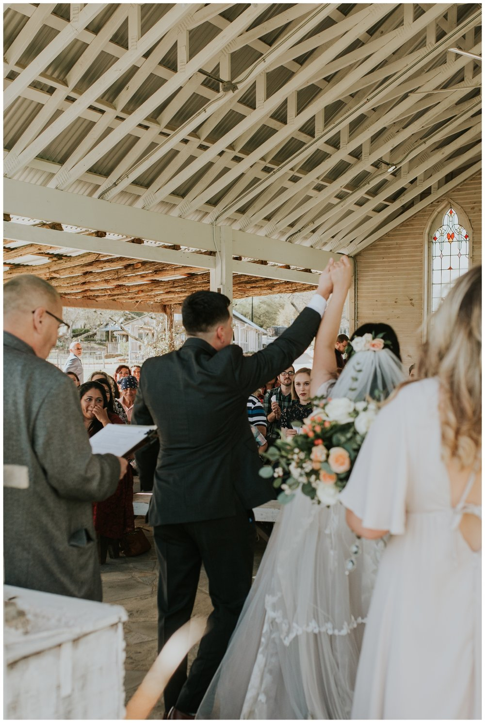Sarah+Michael, Gruene Estate Wedding, San Antonio, Contista Productions Wedding Photography_0033.jpg