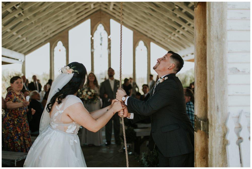 Sarah+Michael, Gruene Estate Wedding, San Antonio, Contista Productions Wedding Photography_0036.jpg