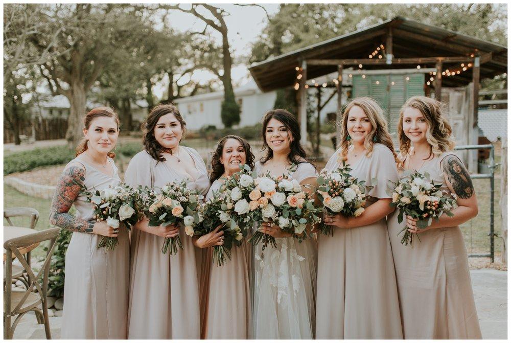 Sarah+Michael, Gruene Estate Wedding, San Antonio, Contista Productions Wedding Photography_0040.jpg