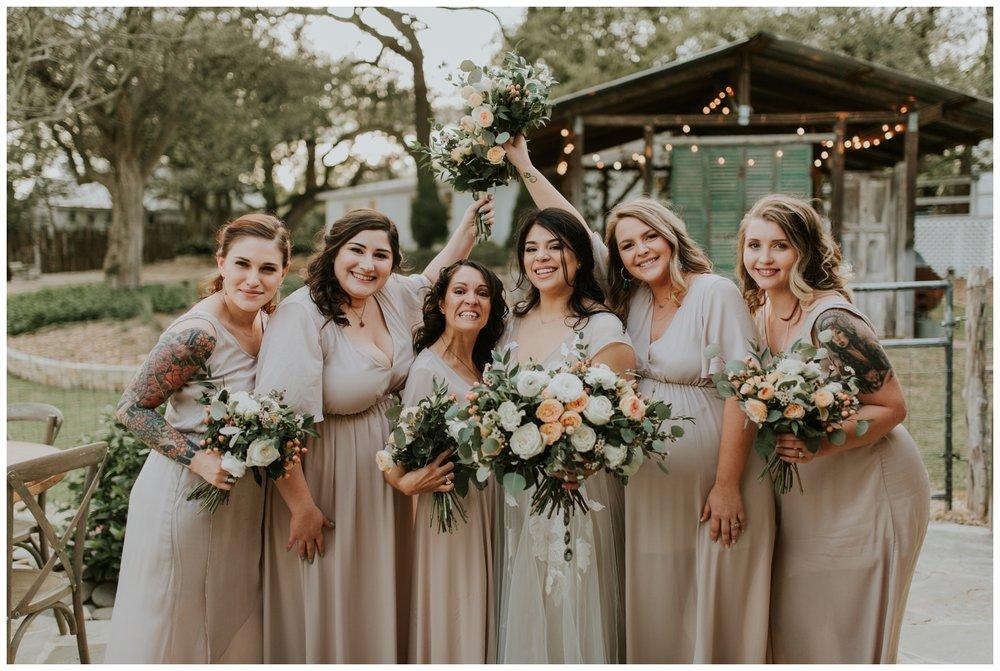 Sarah+Michael, Gruene Estate Wedding, San Antonio, Contista Productions Wedding Photography_0041.jpg