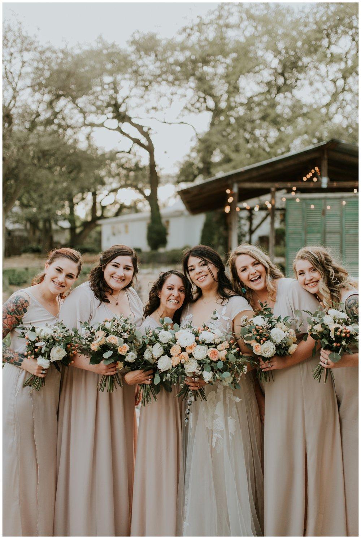 Sarah+Michael, Gruene Estate Wedding, San Antonio, Contista Productions Wedding Photography_0042.jpg