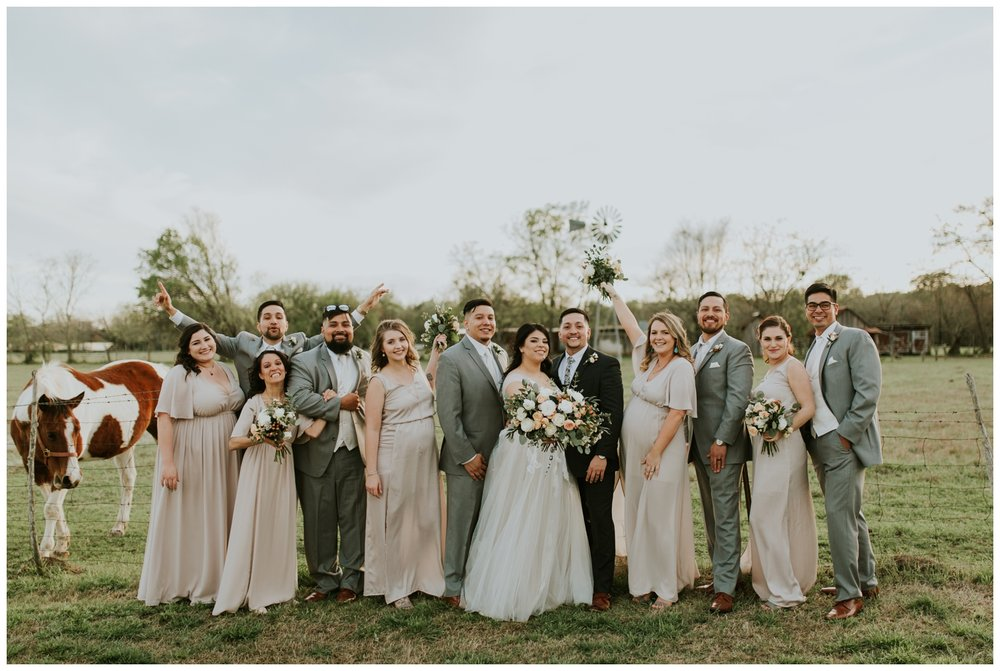 Sarah+Michael, Gruene Estate Wedding, San Antonio, Contista Productions Wedding Photography_0044.jpg