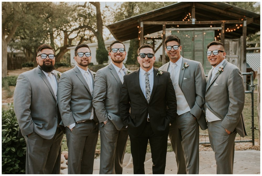 Sarah+Michael, Gruene Estate Wedding, San Antonio, Contista Productions Wedding Photography_0045.jpg