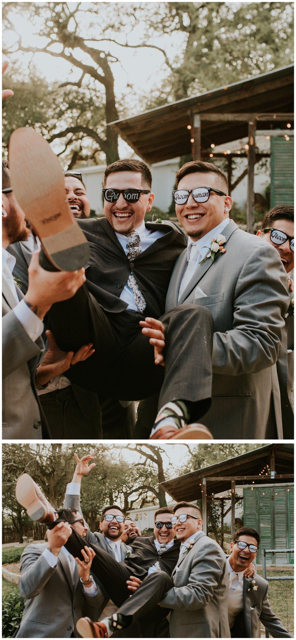 Sarah+Michael, Gruene Estate Wedding, San Antonio, Contista Productions Wedding Photography_0046.jpg