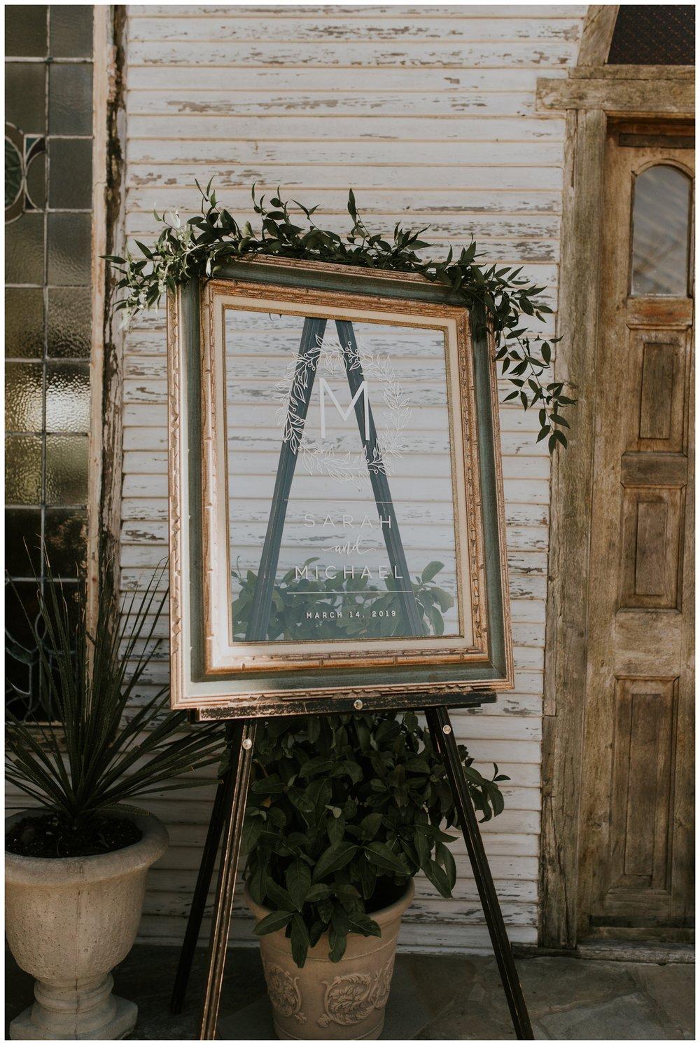 Sarah+Michael, Gruene Estate Wedding, San Antonio, Contista Productions Wedding Photography_0048.jpg