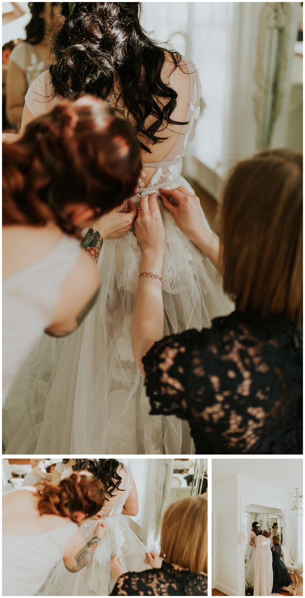 Sarah+Michael, Gruene Estate Wedding, San Antonio, Contista Productions Wedding Photography_0050.jpg