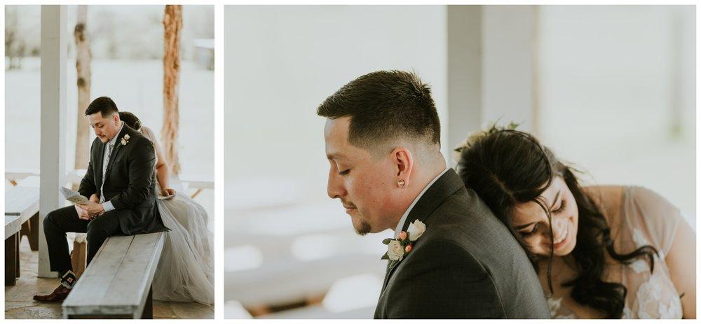 Sarah+Michael, Gruene Estate Wedding, San Antonio, Contista Productions Wedding Photography_0052.jpg